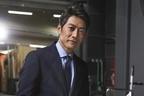 反町隆史「和久井映見と夫婦役で22年ぶり共演」