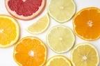 死亡リスク高い病気予防に摂りたい食材、その科学的根拠