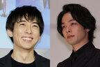 『凪のお暇』 高橋一生と中村倫也の演技を原作ファンも大絶賛