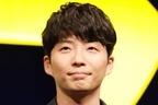 """星野源がラジオで京アニ縛り選曲 犠牲者へ""""無言""""の追悼"""