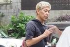 田村亮「老人介護を勉強…」ひそかに始めていた贖罪の再出発