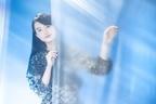 清原果耶 最新主演ドラマで歌声披露「また挑戦したいです」