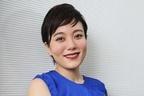 鈴木杏「30代になって空回りしなくなった――今は絵が安定剤」