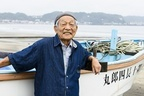 端役人生70年!俳優・加藤茂雄さんと巨匠・黒澤明監督との絆