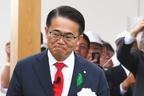 大村知事に賛同相次ぐ 河村たかし市長を「憲法違反」と猛批判