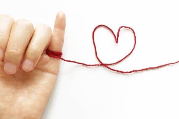 50代独身女性100人にアンケート「恋愛したい?結婚考える?」