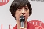 小泉進次郎議員 滝クリとの結婚で期待高まる最年少総理の記録