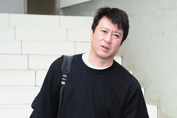 加藤浩次の専属エージェント契約 そのメリットとデメリットは