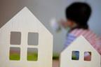 老老介護でも、子どもいなくても「家族信託」で資産を残す