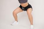 バランス能力、柔軟性、筋力上げる「健脚エクササイズ」