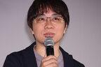 「天気の子」興収100億円!新海作品またも日本TOP10入り