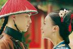 中国大ヒットドラマ『瓔珞』、才色兼備の主人公にスカッと