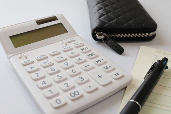 ストレスなく貯めるための「自分費」と「家計財布」のすすめ