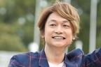 香取慎吾「スッキリ」生出演決定!視聴率アップに期待の声も