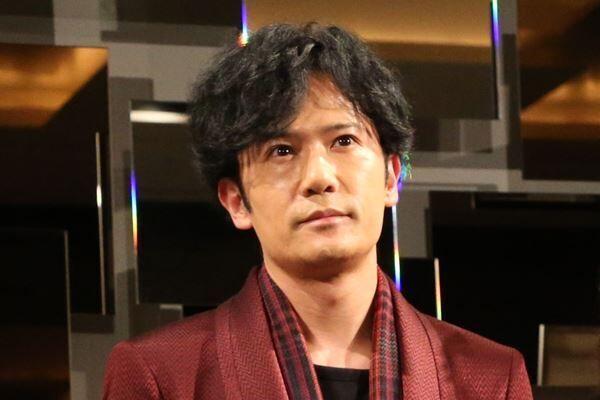稲垣&香取がタランティーノと 再会対談に2.1万人が歓喜!