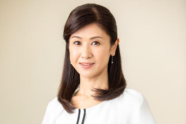 小林綾子 『なつぞら』で叶えた夢「いつか朝ドラに戻りたい」
