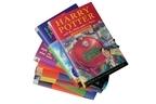 米国のカトリック校『ハリー・ポッター』を図書館から撤去