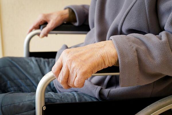 資本1000万&経営年数5年以上 潰れない介護施設を選ぶコツ