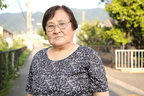 18年前脱北した日本人妻 斎藤博子さん「子供守る、飢えとの闘い」