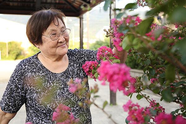 「脱北」経験ある日本人妻が明かす「私が北朝鮮を訴えた理由」