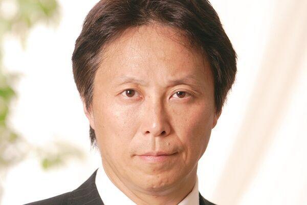 本誌連載「血流講座」でおなじみの順天堂大学医学部・小林弘幸教授