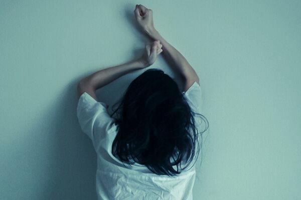 女性にイライラを引き起こすホルモンバランスと脳の関係