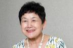 坂東眞理子さんによる新・幸福論「今日が人生でいちばん若い」