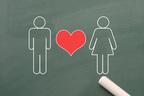 平野紫耀が語った恋愛テクニック「かけひきは苦手です」
