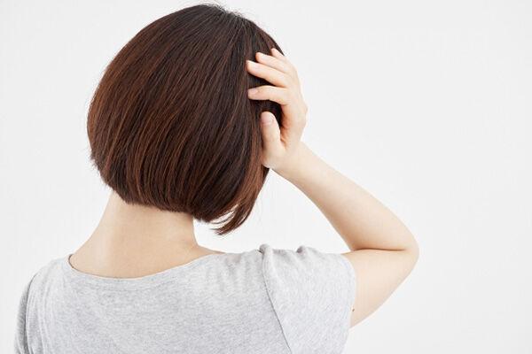 50代以降女性に多い帯状疱疹 救急車を呼ぶほどの激痛とも