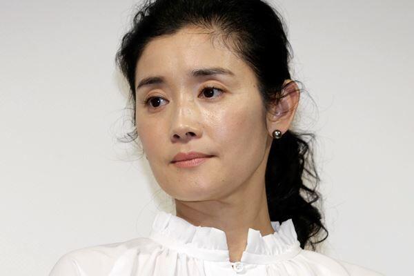 石田ひかりにISSAも発信…著名人SNSで広がる千葉支援の輪