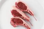 ダイエット中、肉を食べるならどれ? 痩せる食べ方正解集