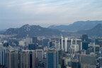 韓国リメイク作品激増の背景…日韓関係悪化もドラマ界は歓迎