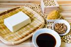 大豆持つ豊富な栄養素 動脈硬化性疾患リスク34%低下の研究も