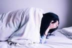 老化や生活習慣病の原因に!寝てもとれない疲れは脳疲労かも
