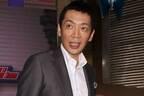 ミヤネ屋出演の元韓国大使 解説内容が「デマ」と批判殺到