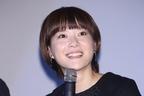 上野樹里 のだめ13年目の躍進…「朝顔」は早くも続編話浮上