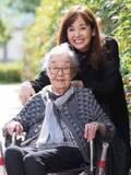 90歳まで宝塚で演技指導も…99歳の元タカラジェンヌ