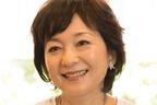 太田裕美「好きなものは諦めない」がん治療支える歌姫3カ条
