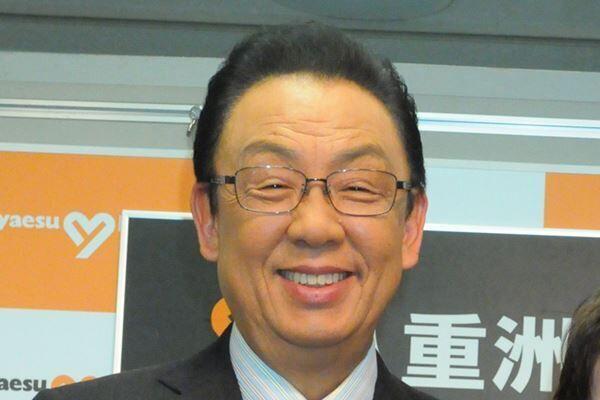 梅沢富美男のハラスメント持論が波紋…芸能界は特別なのか?