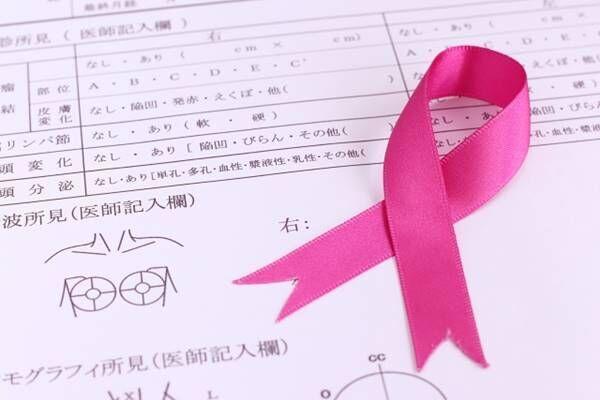 「乳がん検診」最新機器、開発者語る「21年に全国の病院へ」
