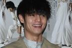 窪田正孝も法則発動 朝ドラ出演者が放送前に重大発表行う理由