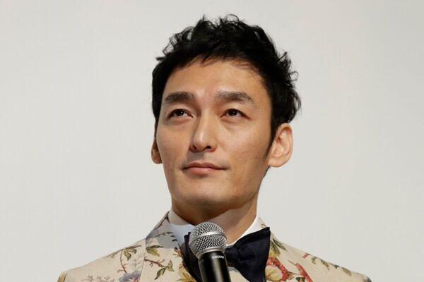 草なぎ剛「台風家族」上映延長にあったPRの輪香取慎吾も応援