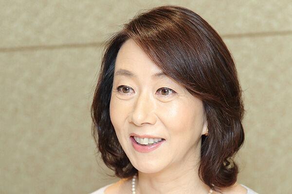 長野智子、不妊治療で子供ができなかったからやれること