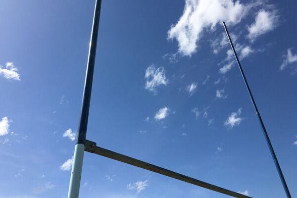 """「ラグビーW杯」、イケメン評論家が語る""""注目選手""""とは"""