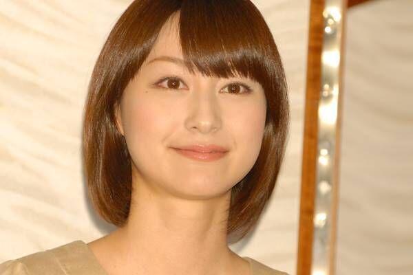TBS社長の「不十分」発言で小川彩佳アナに同情が集まる理由