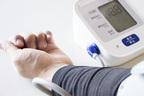 血管年齢チェックリストで知る 脳梗塞を招く血管老化
