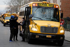10歳と11歳の白人少女が憎悪犯罪で起訴される、NY知事も激怒