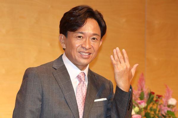 TOKIO城島茂 49歳パパの変化…健康配慮で飲み会控える決意