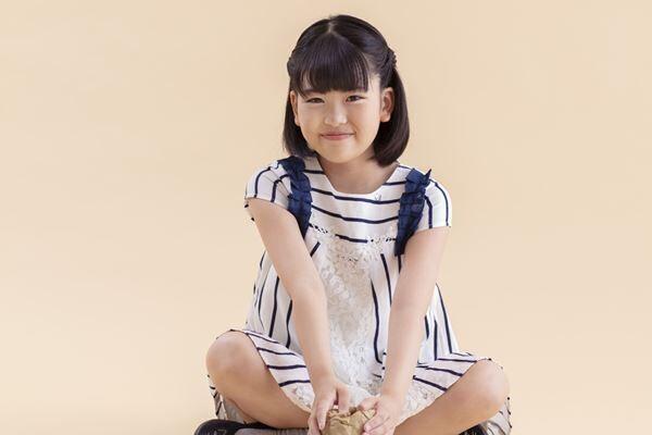 新朝ドラ子役の素顔 北村一輝と「TWICE踊ってます」