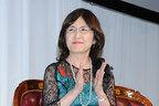 稲田朋美の対応に疑問の声…元助役企業からの献金なぜ返す?